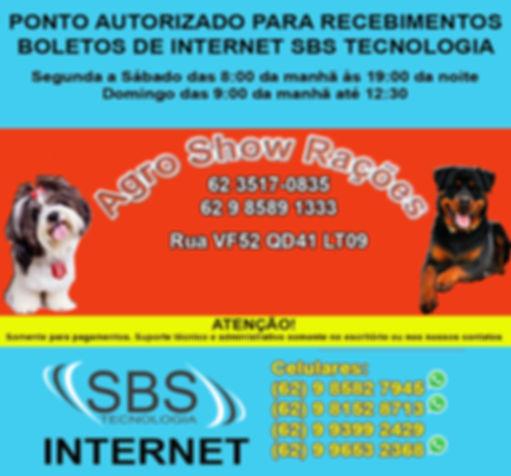 NOVO PONTO DE RECEBIMENTO copy.jpg