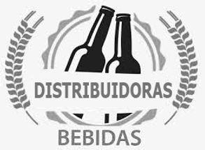 DISTRIBUIDORAS2.jpg