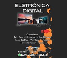 Eletronica Digital.jpg