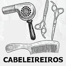 CABELEIREIROS.jpg