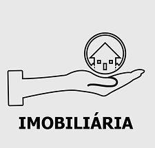 IMOBILIÁRIA.jpg