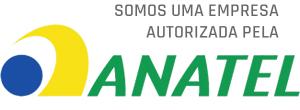 anatel.png