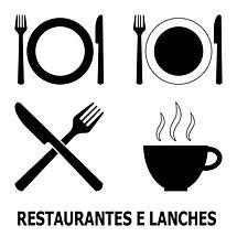 RESTAURANTE E LANCHES.jpg
