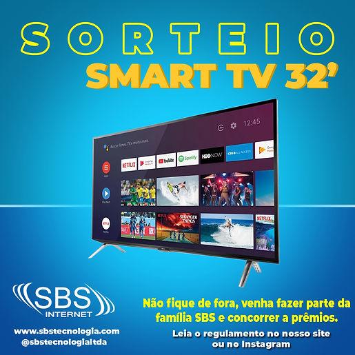 TV Sorteio.jpg