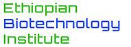 Site-Name-EN-BIO.jpg