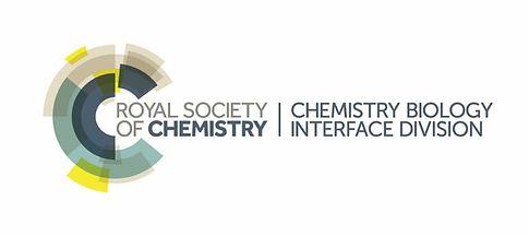 Royal society logo.jpeg