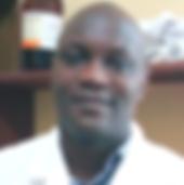 Olusola_edited.png