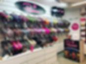 🚨Officiel, votre boutique 👙Princess Bi