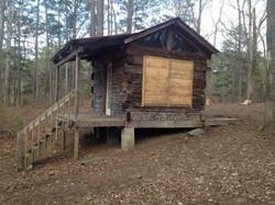 WLA cabin IMG_1078
