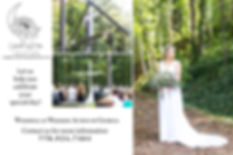 Wedding venue, outdoor wedding, lakeside weddingWildlife Action, Outdoor Education, camping, fishing, hunting, hiking