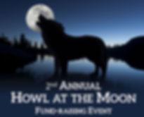 Screenshot_howl at the moon 2020  (2).jp