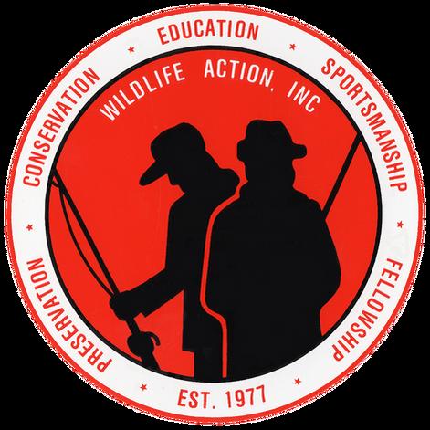 WLA Logo small.png