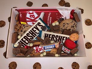 cookies n cream (2).jpg