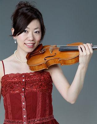 violine01.jpg