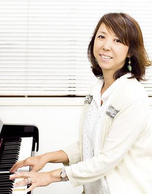 matsumuraakiko.jpg
