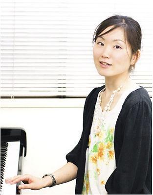 piano02.jpg