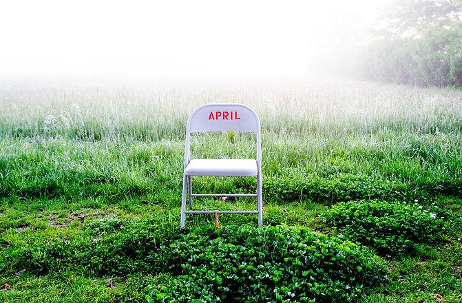website_j_TR_WHEN_April.jpg