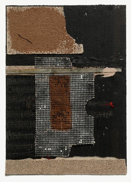 UNTITLED (TR613), 2014