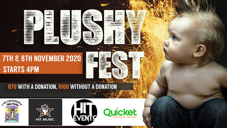 Plushy event header 2020 August final ed