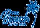 The Beach Rivonia logo.png