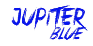Jupiter BLUE Logo (transparent) 1135x549