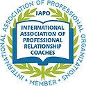 IAPO_Relationship_Coaches.jpg
