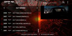 24/7 Movies