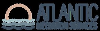 AMS-Alt-Logo-2.png