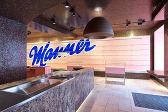 manner-07.jpg