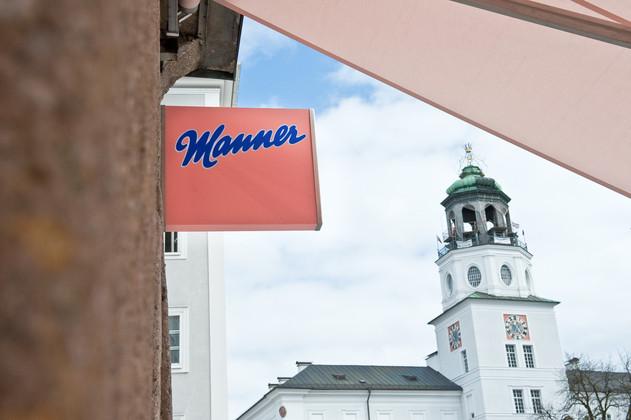 manner-01.jpg
