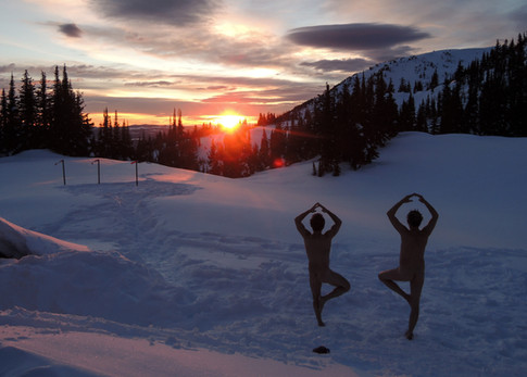 snow yogis.jpg