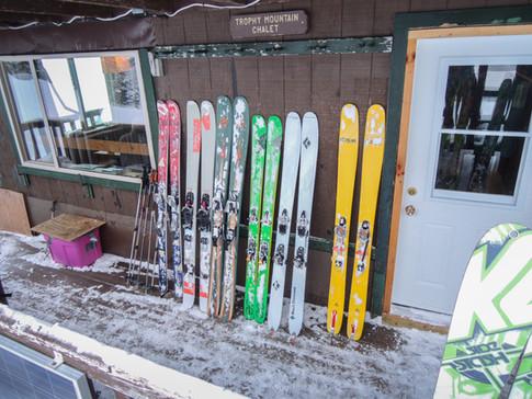 Hut skis.jpg