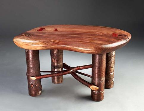 XXX table
