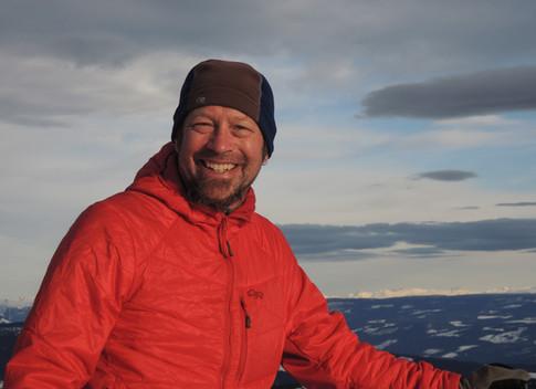 Geoff smile.jpg