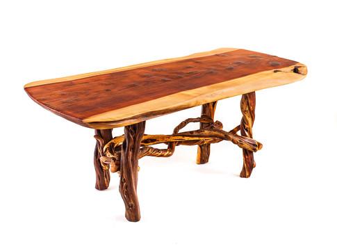Redwood Juniper dining table jpg.jpg