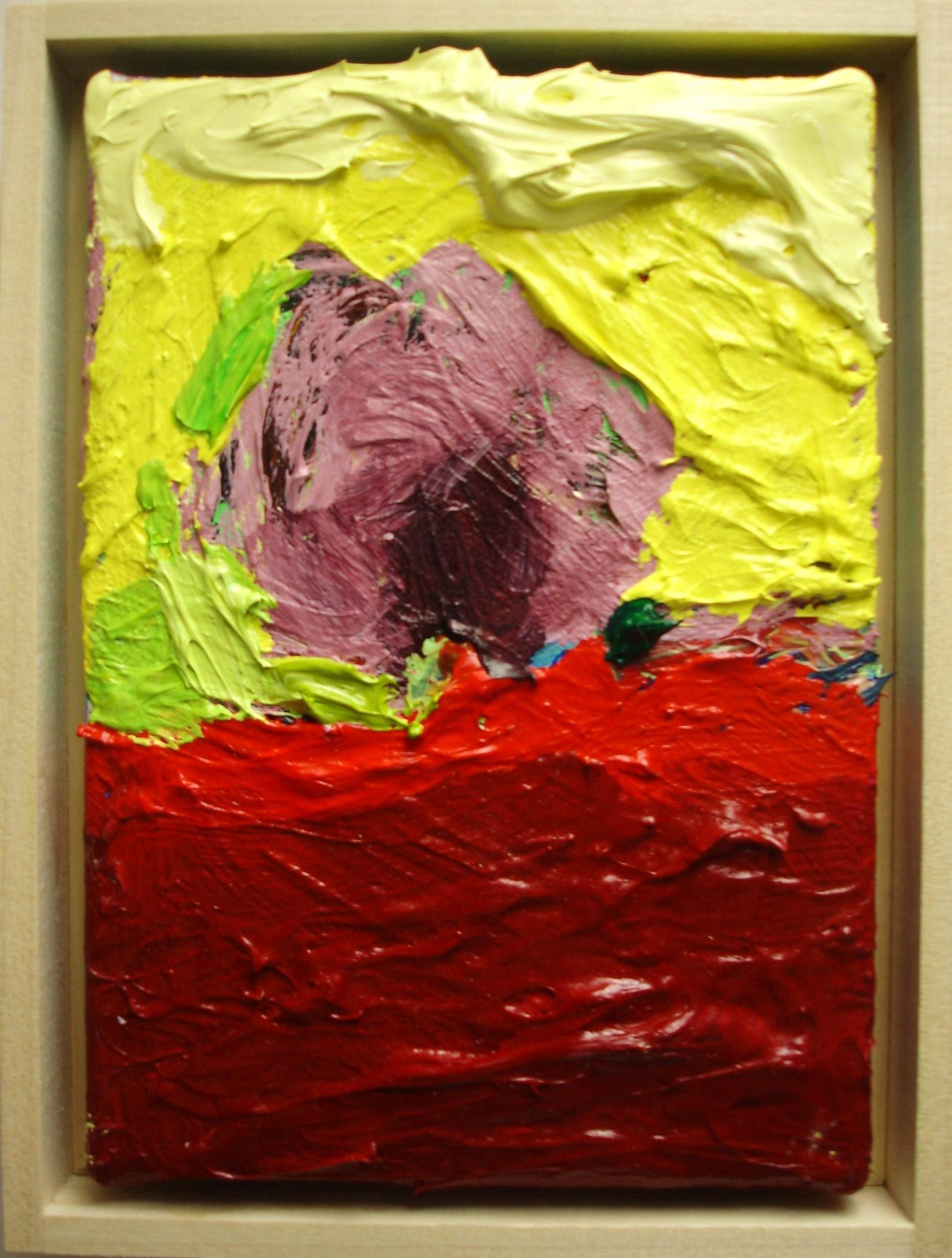 14 mattlewis-red, yellow, light yellow-#1