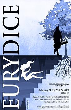 Eury 3 Poster.jpg