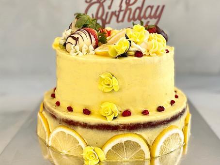 Happy birthday kaityln