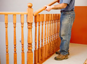 ses-carpentry.jpg