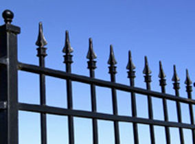 ses-fence.jpg
