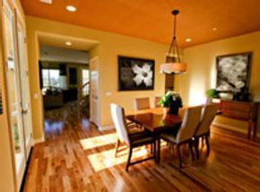 ses-wood-flooring.jpg