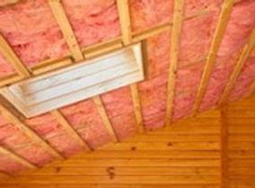 ses-insulation.jpg