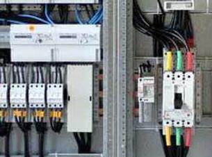 ses-electrical.jpg