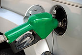 Gestion de carburant