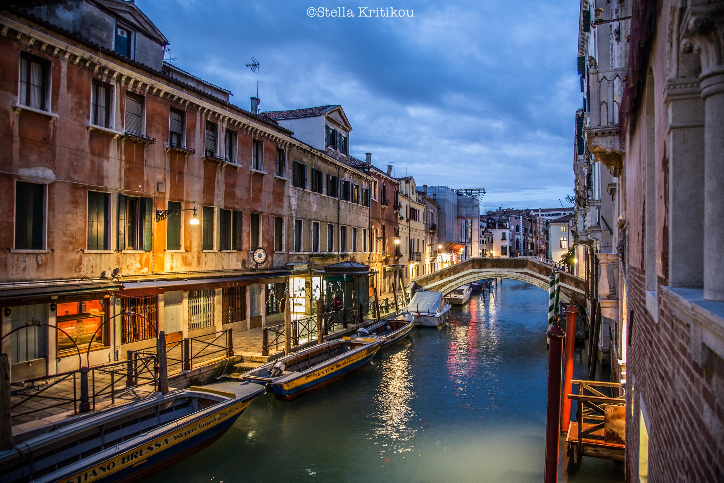 Stella Kritikou Venice 3.jpg