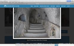 stella kritikou_Discover Greek Culture 2.png