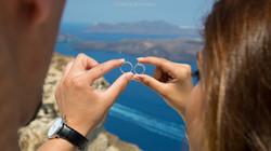 stella kritikou wedding rings.jpg