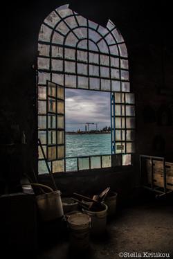 stella kritikou Burano Venice.jpg