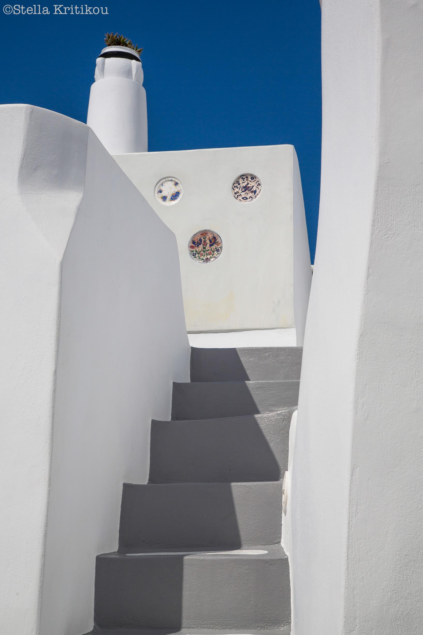stella kritikou santorini stairway to heaven.jpg