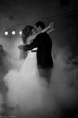 stella kritikou_wedding.jpg